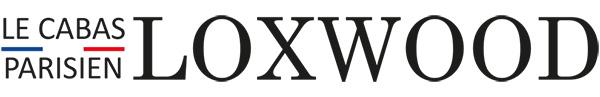 Loxwood E-Shop Officiel