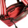 Baby top-zip nylon TOTE BAG