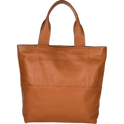 RIVOLI - Zipped tote bag