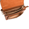 MARAIS - Vegetable leather bag