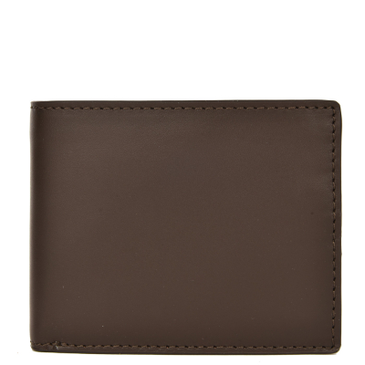 Portefeuille / Porte-monnaie Kenzo Nappa