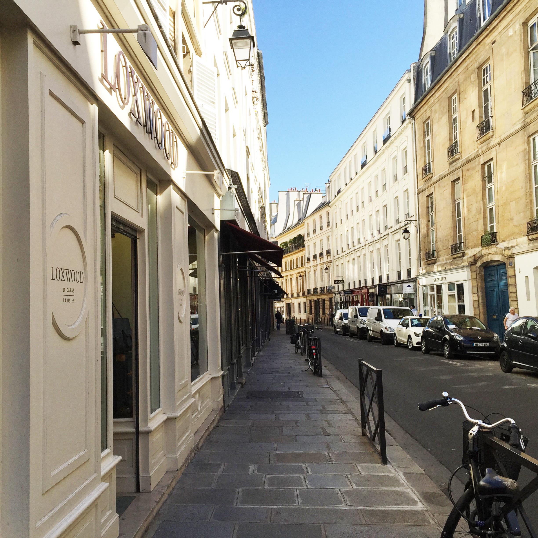 14 Rue du Cherche Midi.jpg