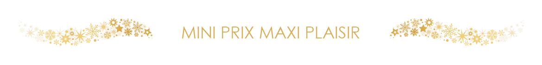MINI PRIX MAXI PLAISIR.jpg