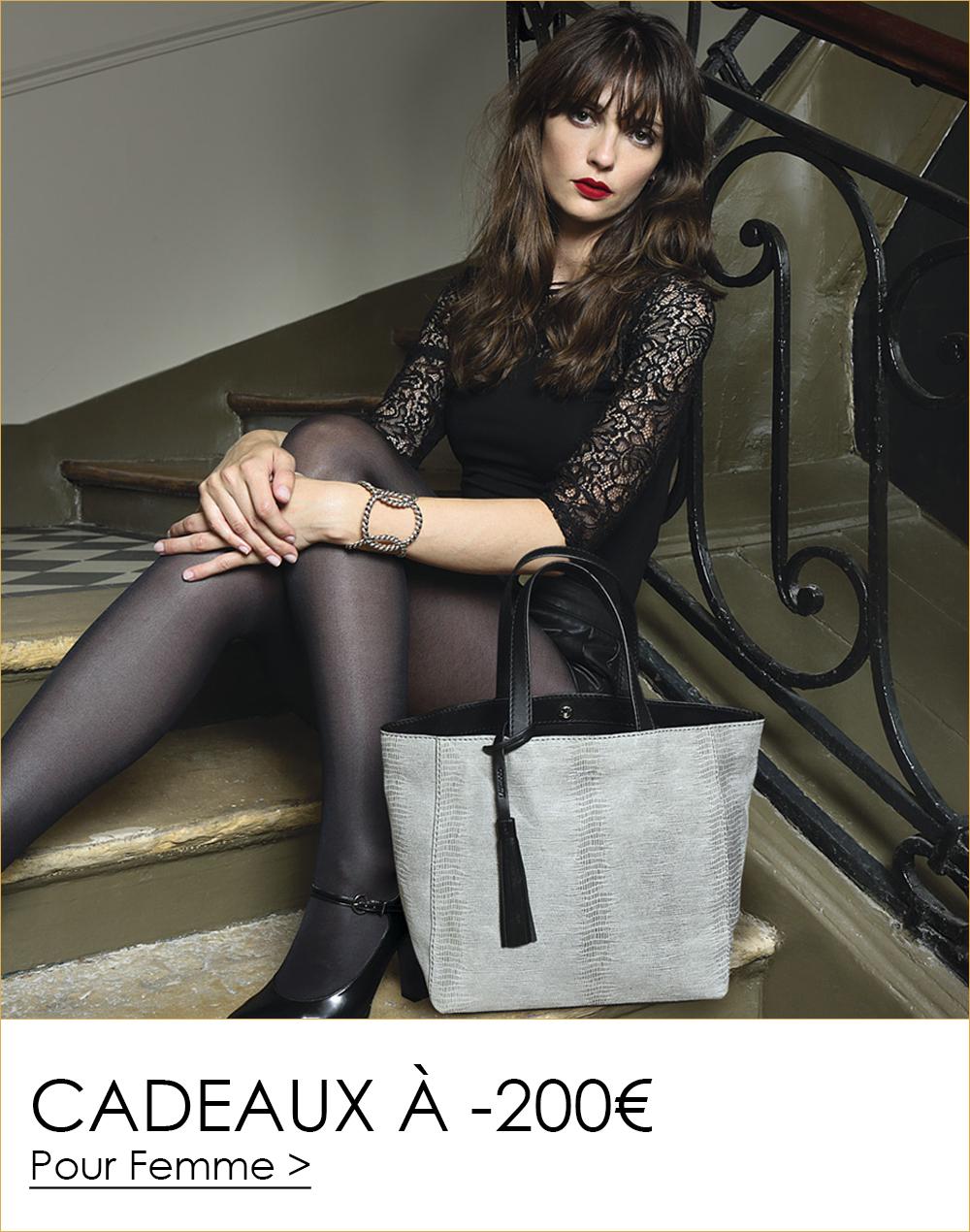 New Femme 200.jpg